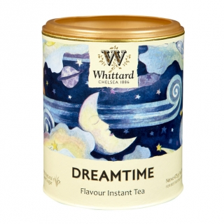 Dreamtime Tea