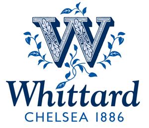 Whittard_Logo_Blue_on_White