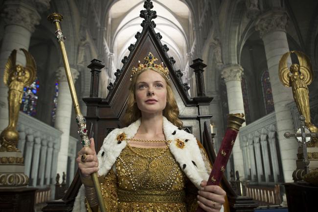 The-White-Queen-the-white-queen-bbc-32835783-1280-854