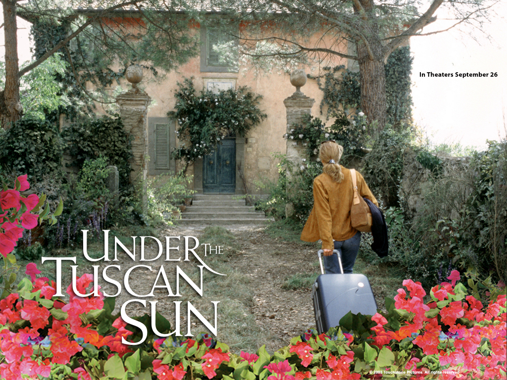 Under-the-Tuscan-Sun-diane-lane-26441412-1024-768