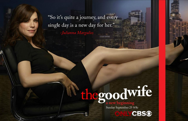 the_good_wife_special_alici