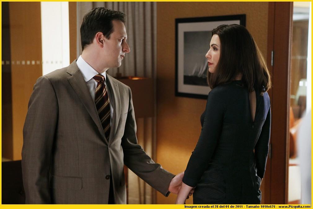 Will-et-Alicia-The-Good-Wife-Promo-2x14