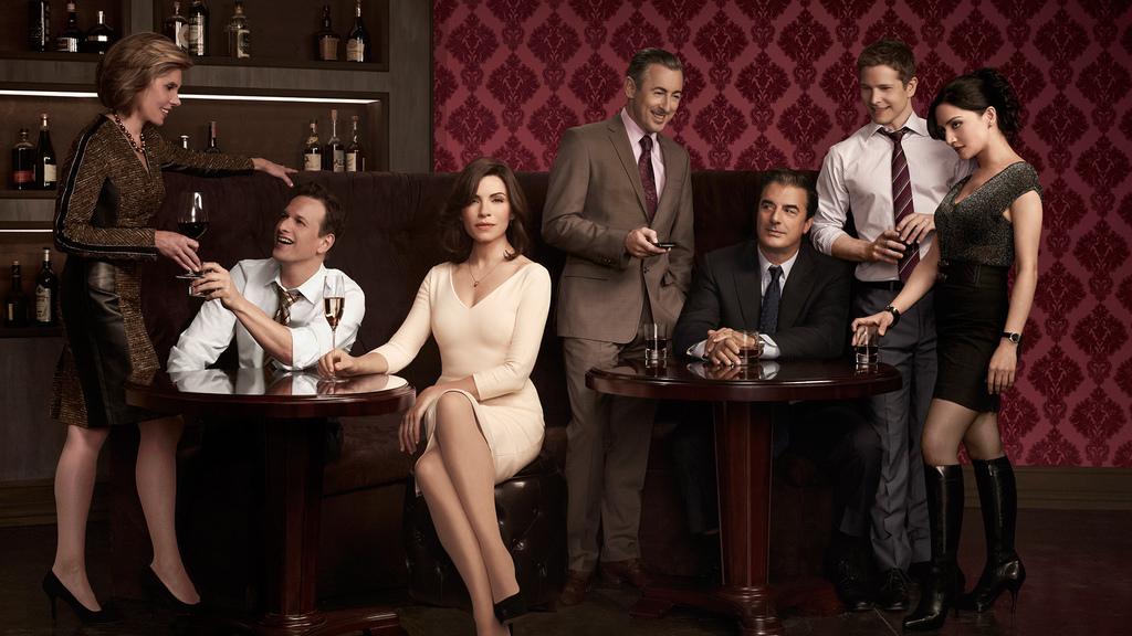 The-Good-Wife-Promo-Saison4