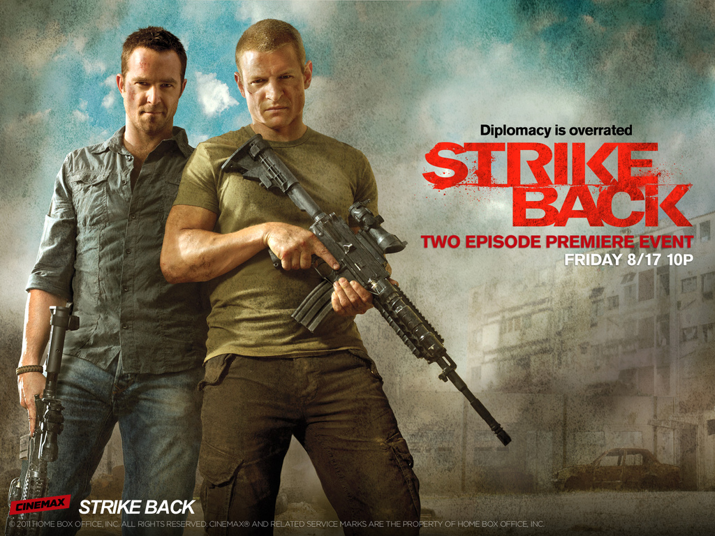 strikeback-s2-1600