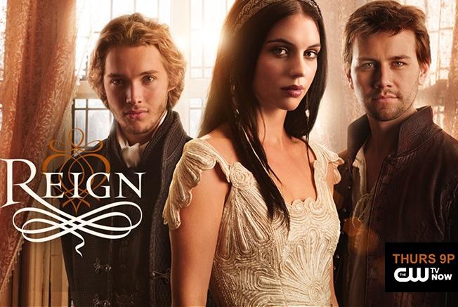 Reign-reign-cw-35296638-652-437