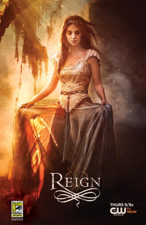 Reign-reign-cw-35297345-486-750