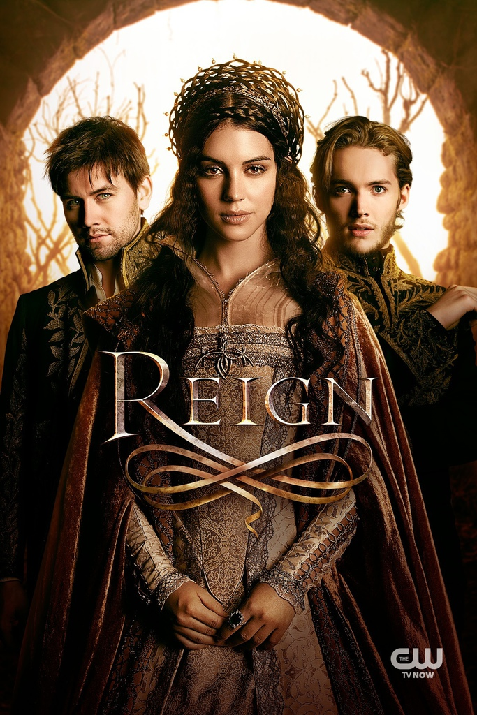 Reign-New-Poster-reign-tv-show-35839791-1200-1800