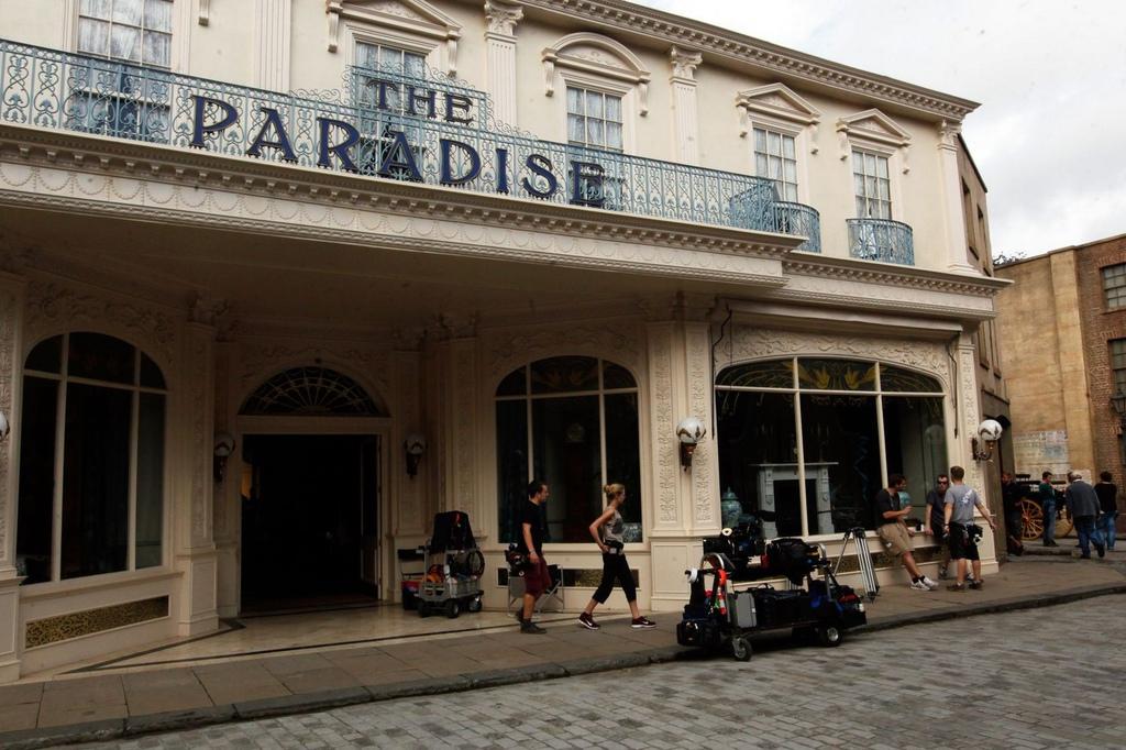 The-Paradise-Season-2-the-paradise-bbc-tv-show-35877803-2197-1463