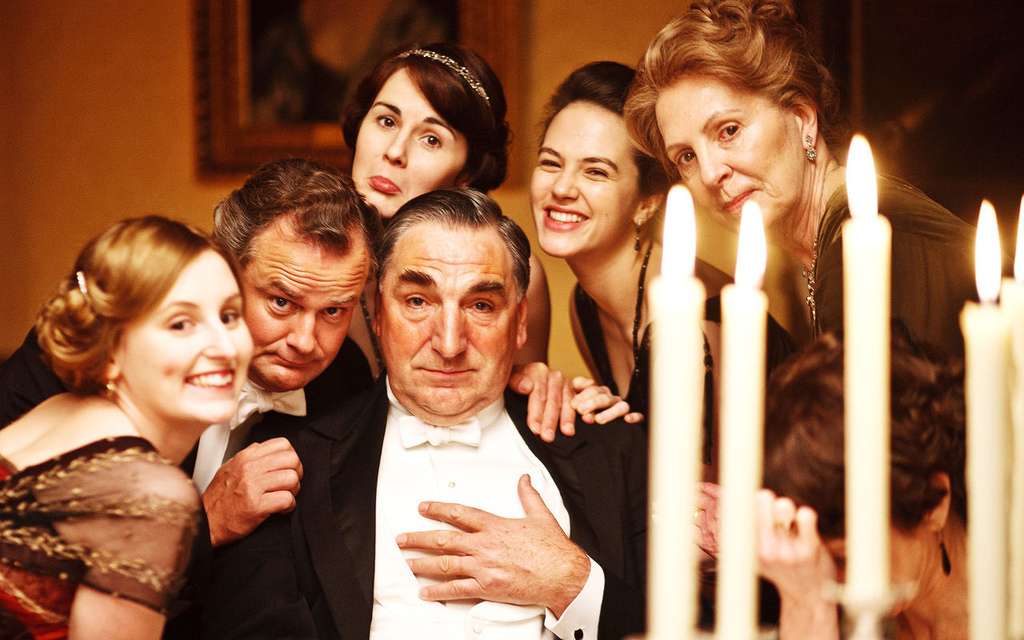 downton-abbey-to-end-with-season-6-a-new-show-to-replace-it-farewell-to-our-downton-ab-321853