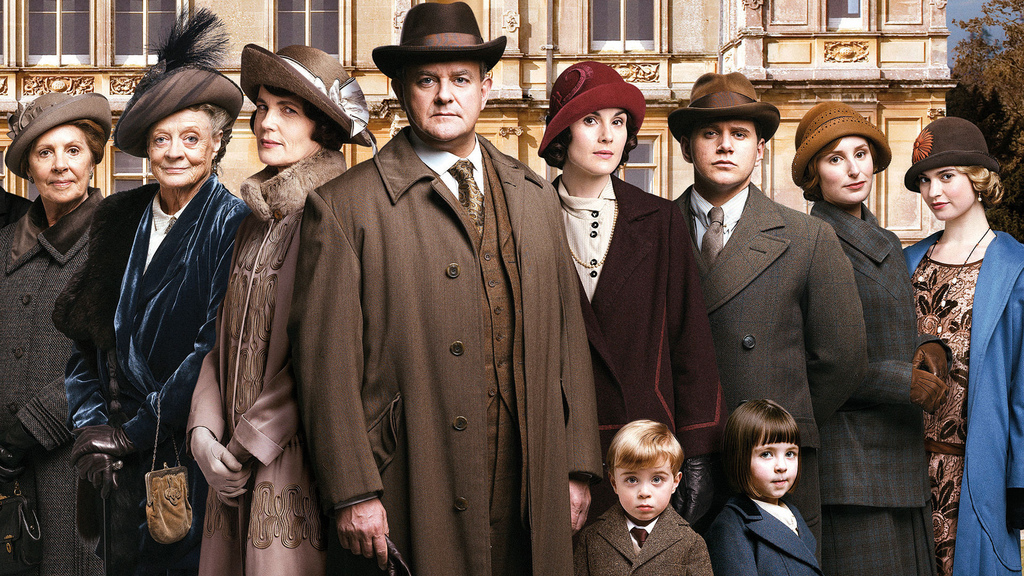 how-do-you-want-downton-abbey-season-6-to-end-424131