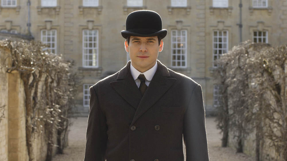 EMBARGOED_UNTIL_21ST_SEPTEMBER_DOWNTON_ABBEY_EP2_-09