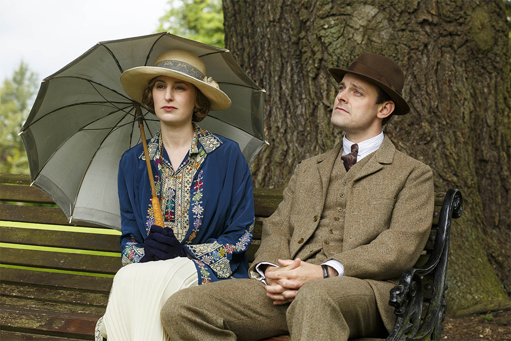 downton-abbey-series-6-finale-edith-bertie