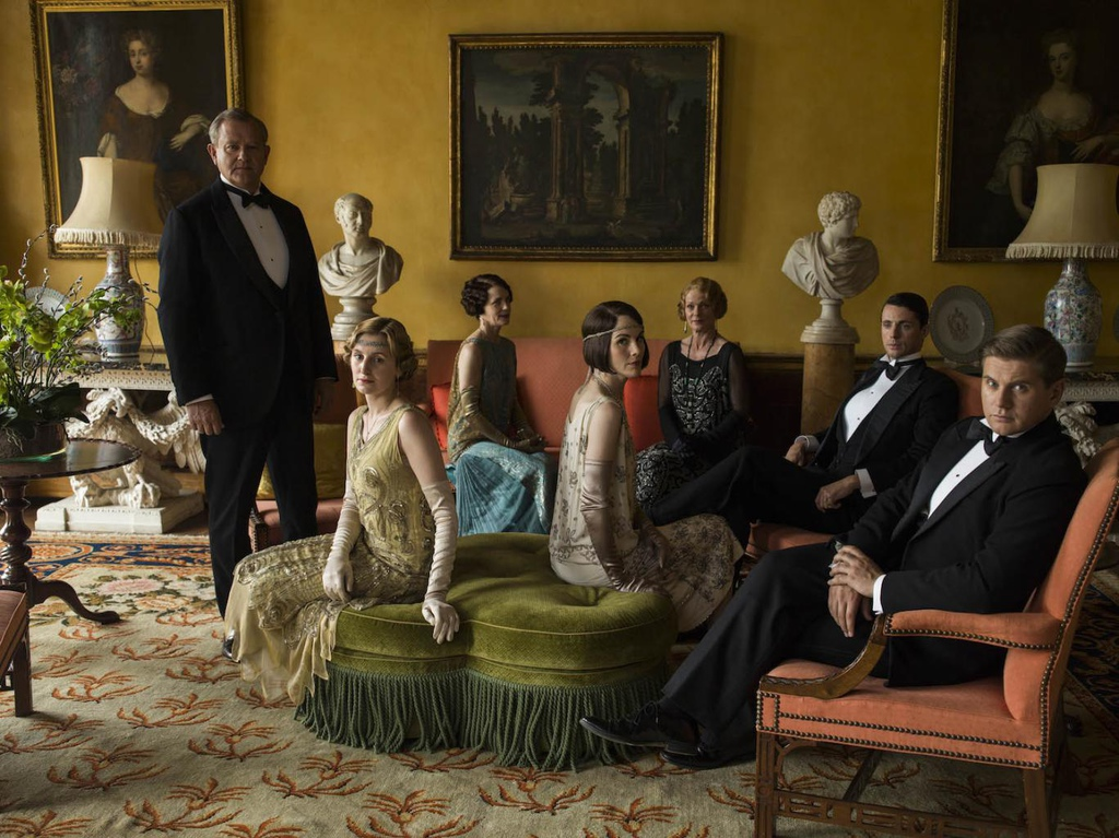 EMBARGOED_UNTIL_27TH_OCT_DOWNTON_EP7_55