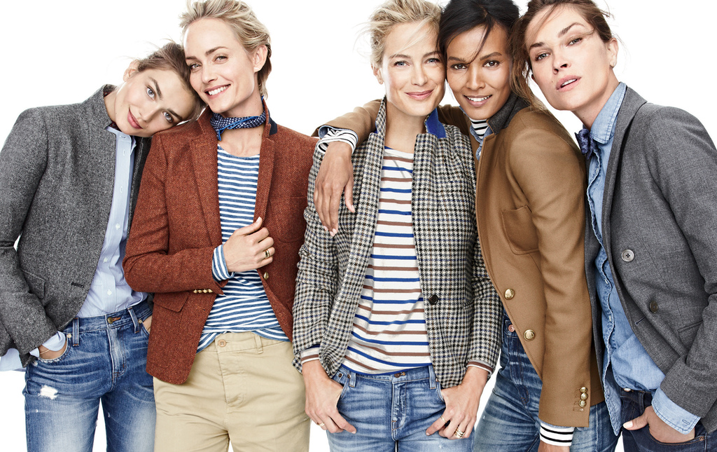 holding-j-crew-style-guide