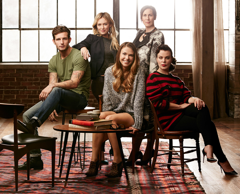 1426551028_younger-cast-zoom