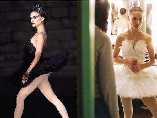 la modella mafia black swan costumes.jpg