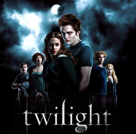 Twilight-7.jpg