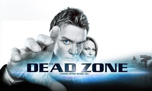 dead_zone_04.jpg