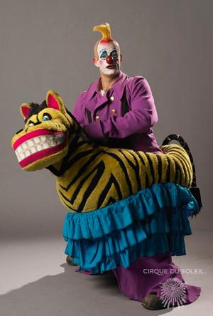 pop_clown.jpg