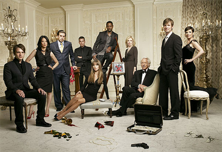 dirty-sexy-money-cast-season-2.jpg