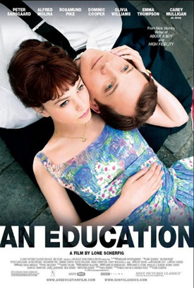 an-education-2009_poster.jpg