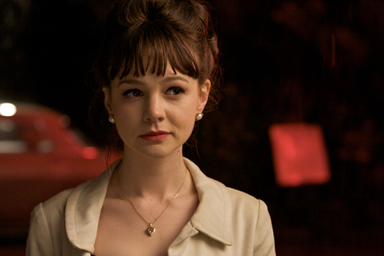carey_mulligan_an_education_movie_image1.jpg