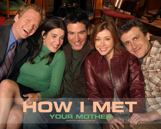How-I-Met-Your-Mother5-Cast-1024x819.jpg
