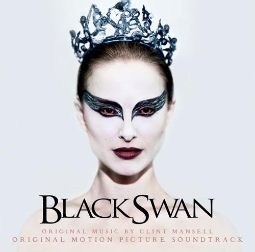 Black Swan - Clint Mansell.jpg