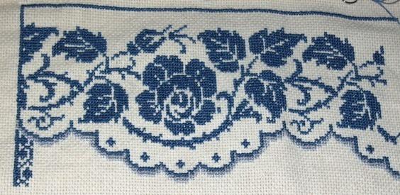 rose-part2.jpg