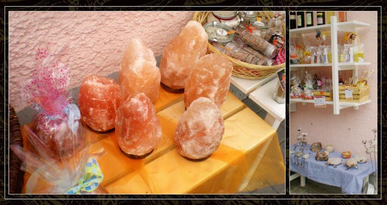 鹽礦結晶 & Other.jpg