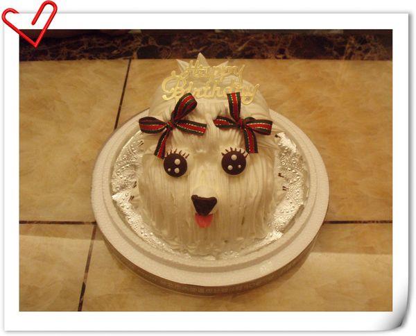 cake-2.jpg