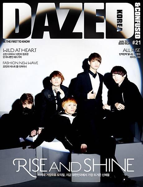 2790cca240fd7348_shinee_dazedconfused_cover_1.jpg