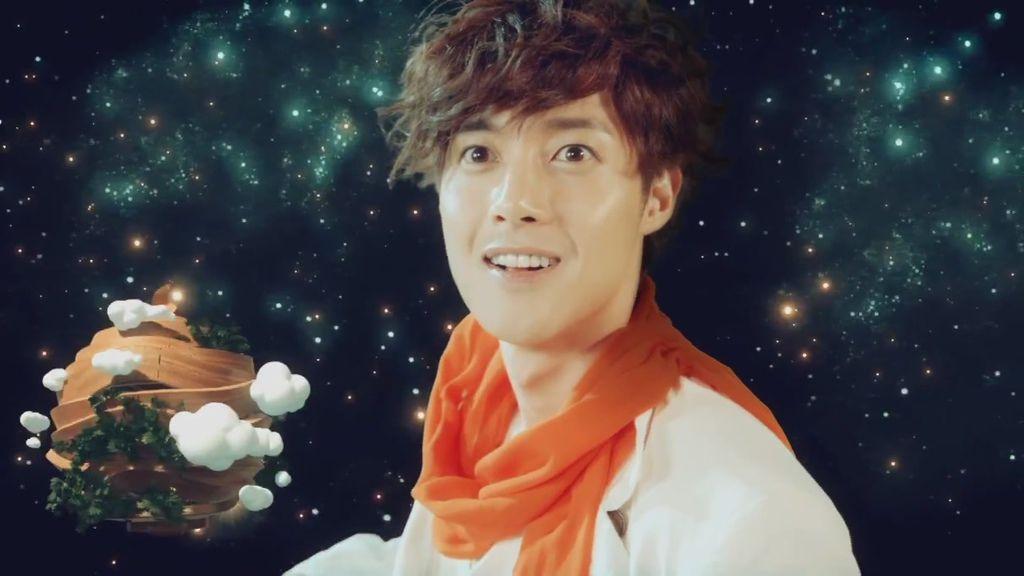 V.A - Lotte Duty Free 'So I'm Loving You' 2011 Ver. [MV Full HD ENG SUB]_(1080p)[(005688)22-19-17].JPG