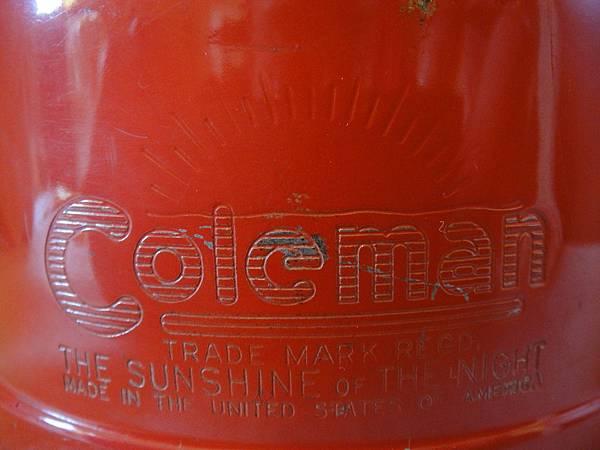 coleman 200A 62-10 壺身鋼印.JPG