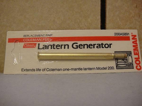 coleman 200A 上油管.JPG