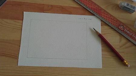card_(2).jpg