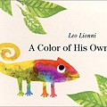 color-of-his-own (1).jpg
