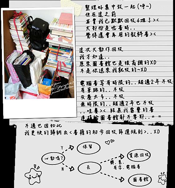 20121203怦然.6