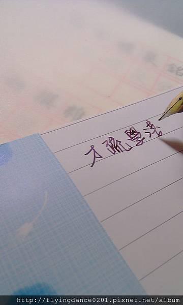 露天10元鋼筆