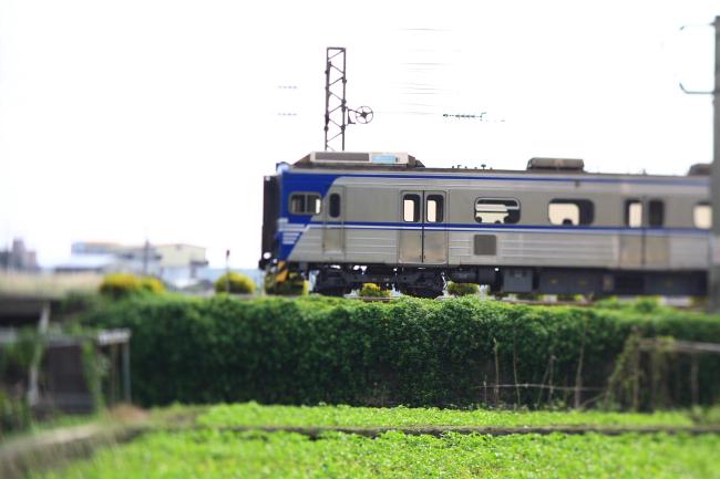 DPP_0023.JPG