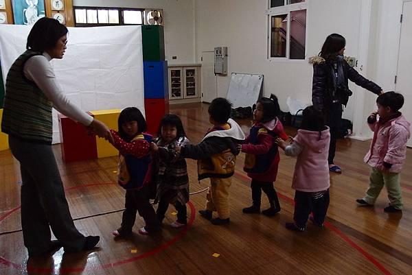 宜蘭安康幼稚園 (4)