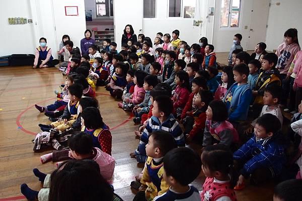 宜蘭安康幼稚園 (6)
