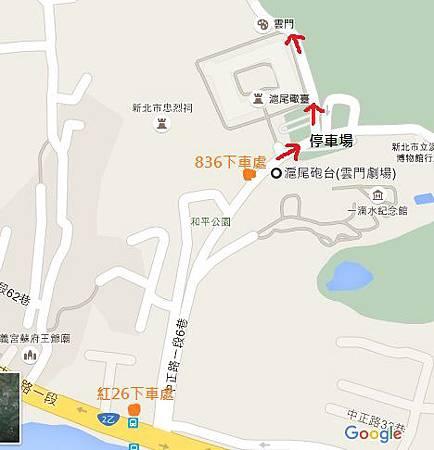 步行圖.jpg