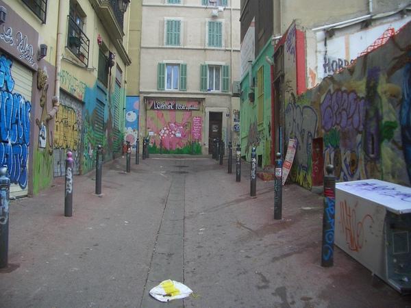 馬賽街景1.jpg