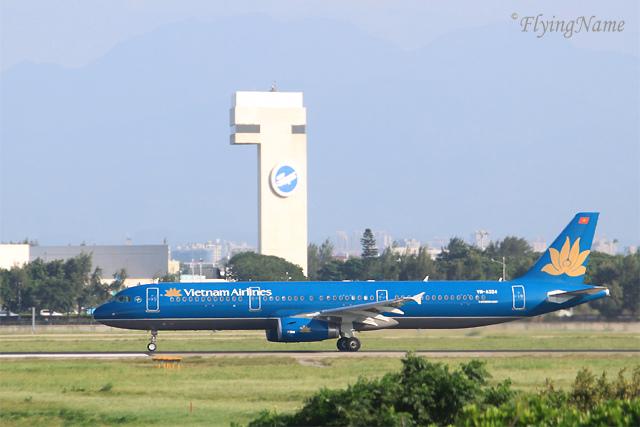 VN-A324