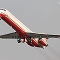 B-28007