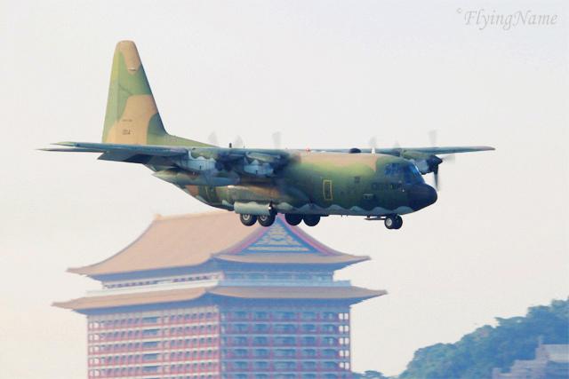 Re: [新聞] 解放軍不能有飛航自由?「海峽中線」從有