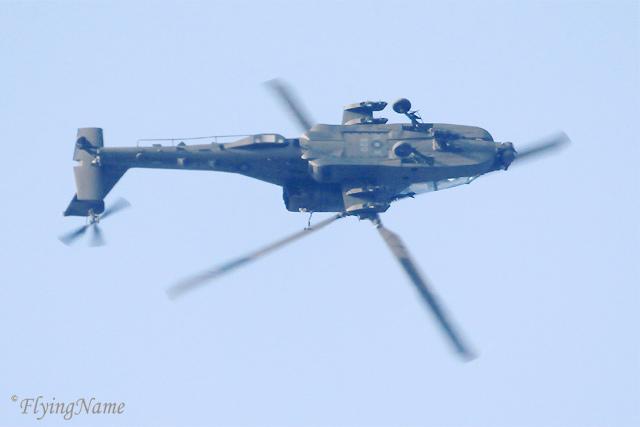 AH-64E (820)