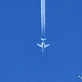 N474M (Gulfstream G450)