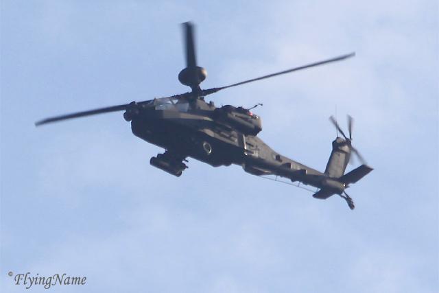 AH-64E (819)